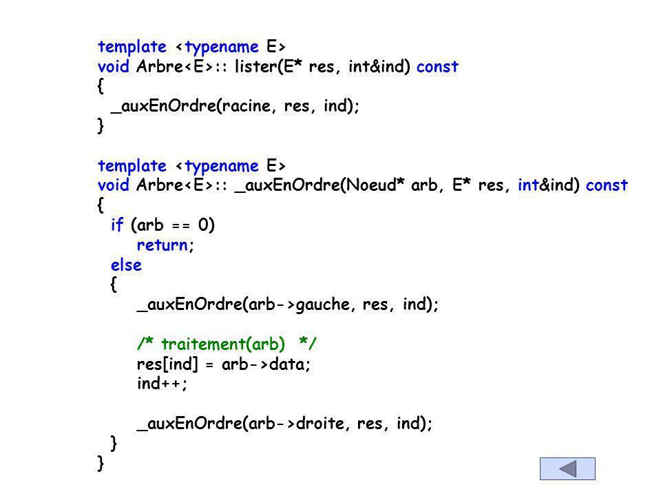 template <typename E>