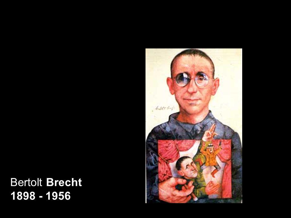 http://oregonstate.edu/instruct/ger341/brechtet.htm