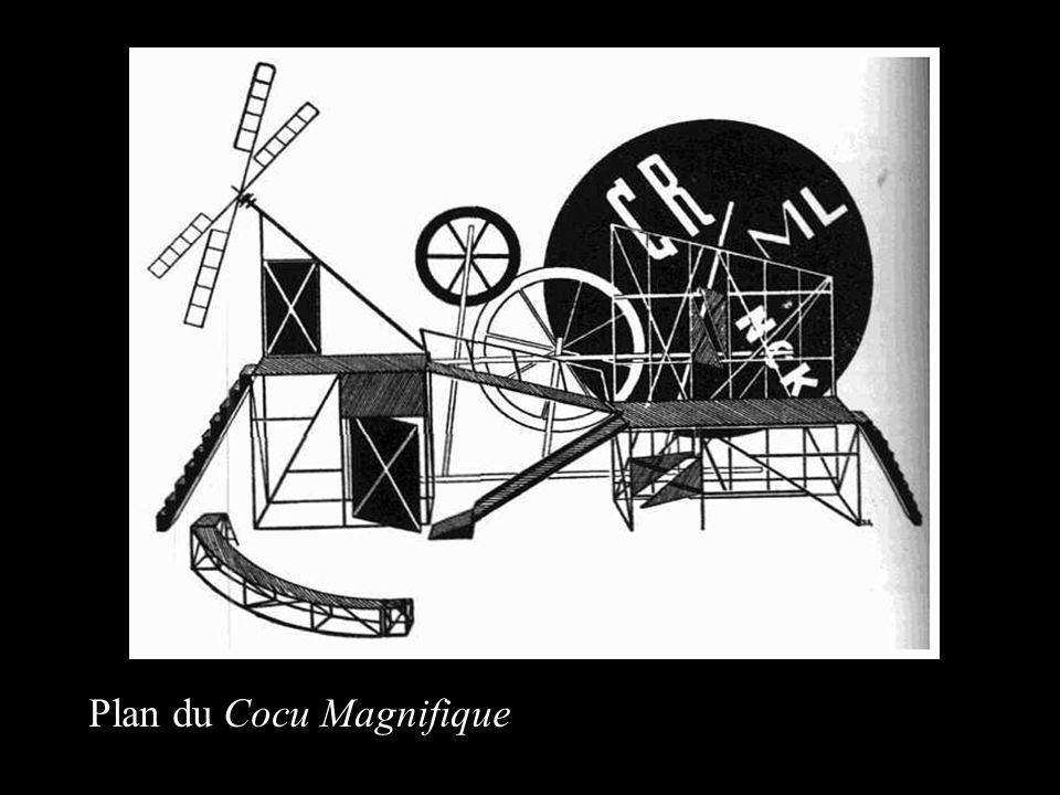 Plan du Cocu Magnifique