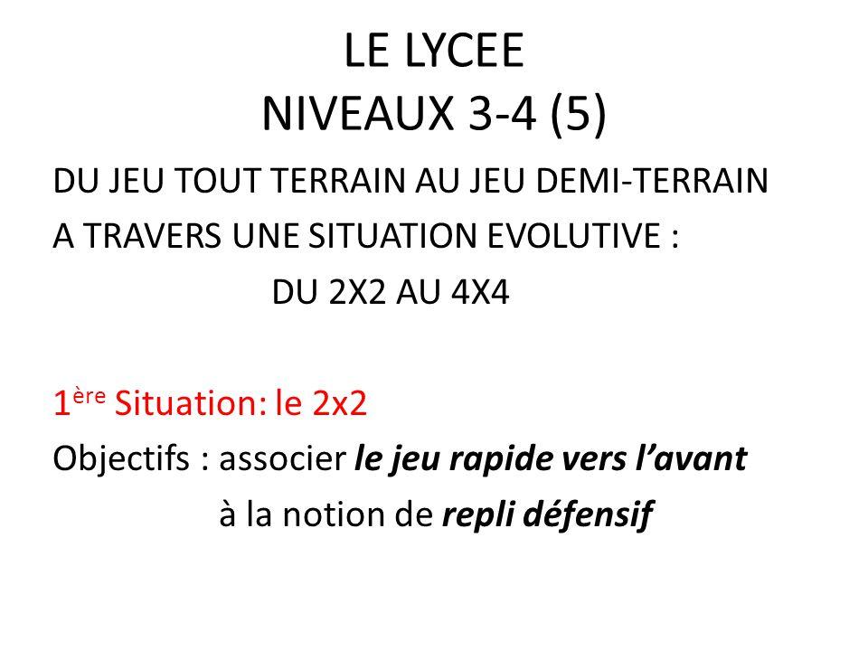 LE LYCEE NIVEAUX 3-4 (5)