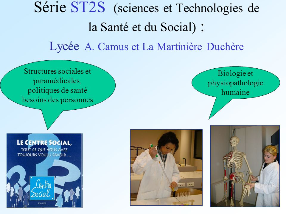 Biologie et physiopathologie humaine