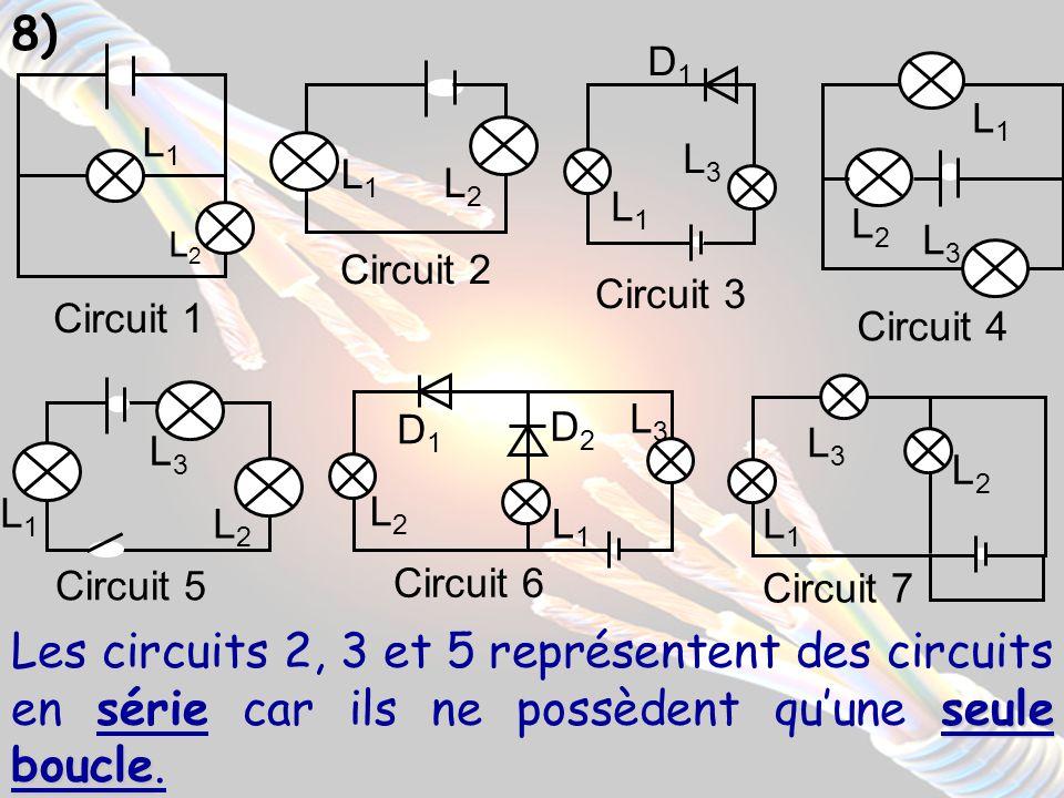 8) L1. L2. L3. Circuit 5. Circuit 2. D1. Circuit 3. D2. Circuit 6. Circuit 7. Circuit 4. Circuit 1.