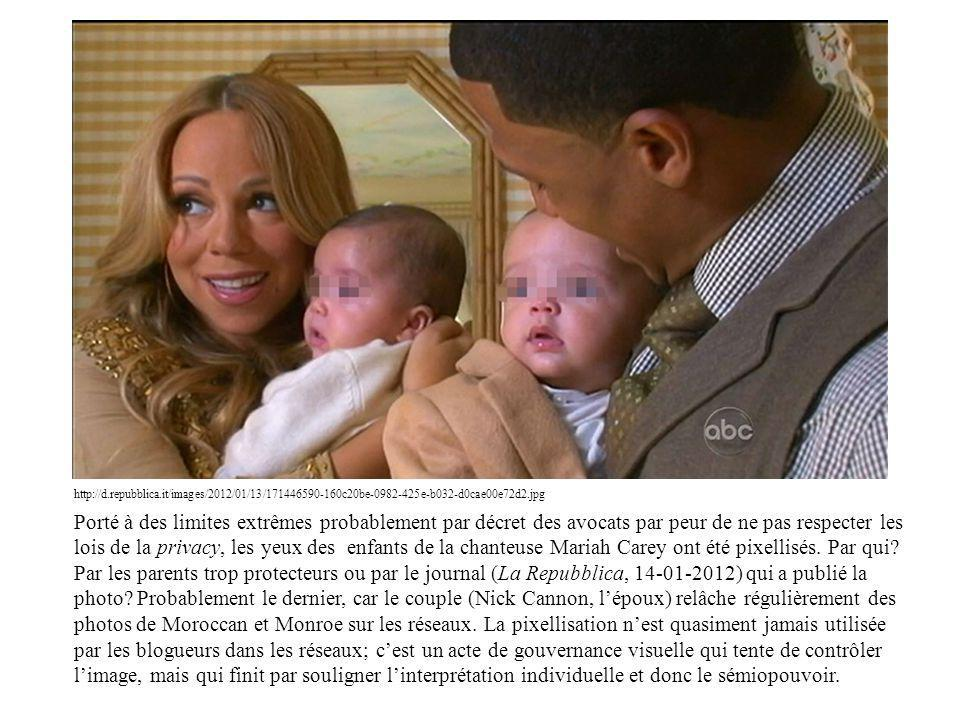 http://d.repubblica.it/images/2012/01/13/171446590-160c20be-0982-425e-b032-d0cae00e72d2.jpg