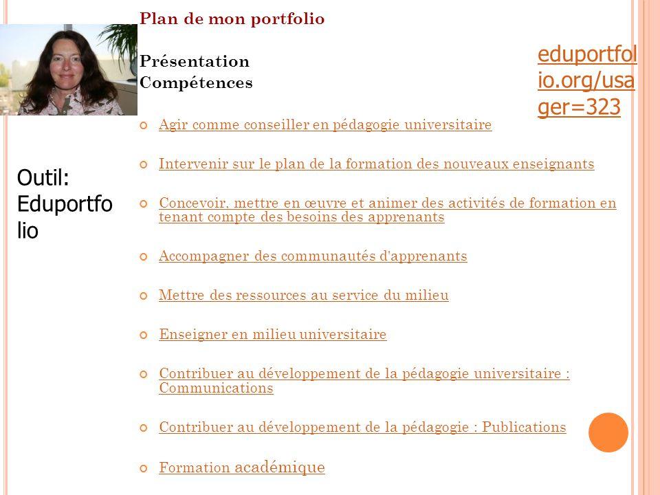 eduportfolio.org/usager=323