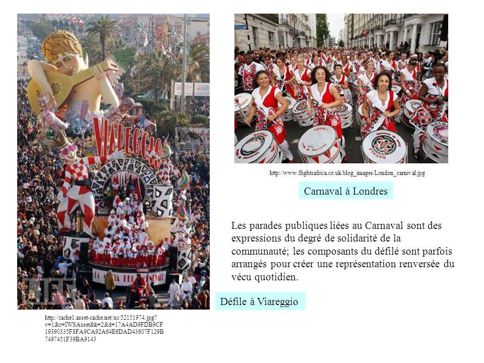 http://www.flightsafrica.co.uk/blog_images/London_carnival.jpg Carnaval à Londres.