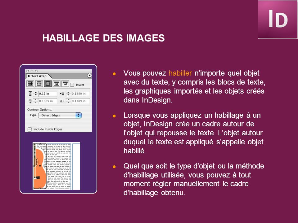 COM-1560 • Communication Informatisée 1