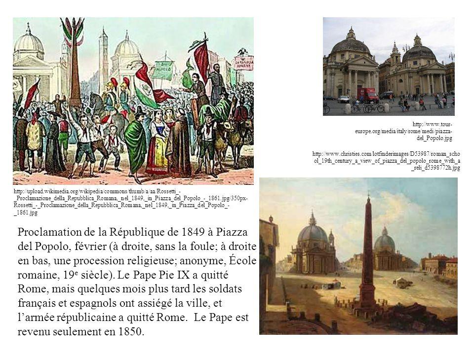 http://www. tour-europe. org/media/italy/rome/medi/piazza-del_Popolo