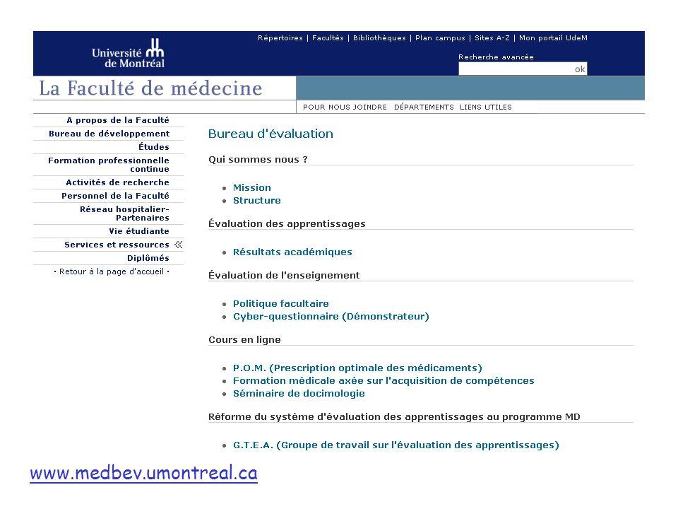 www.medbev.umontreal.ca