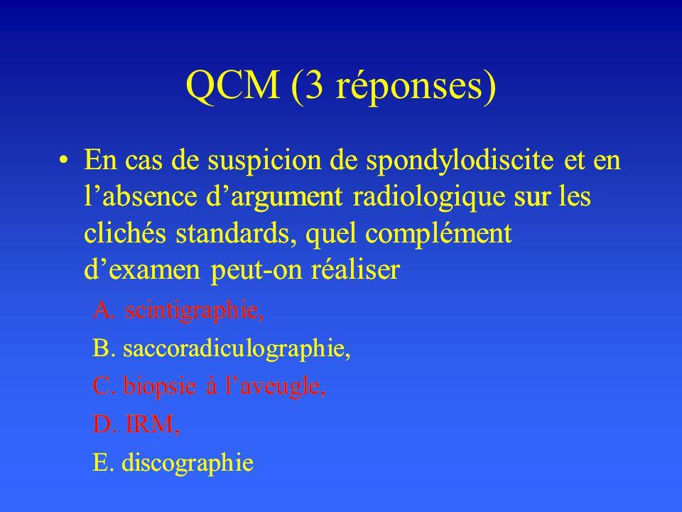 QCM (3 réponses)