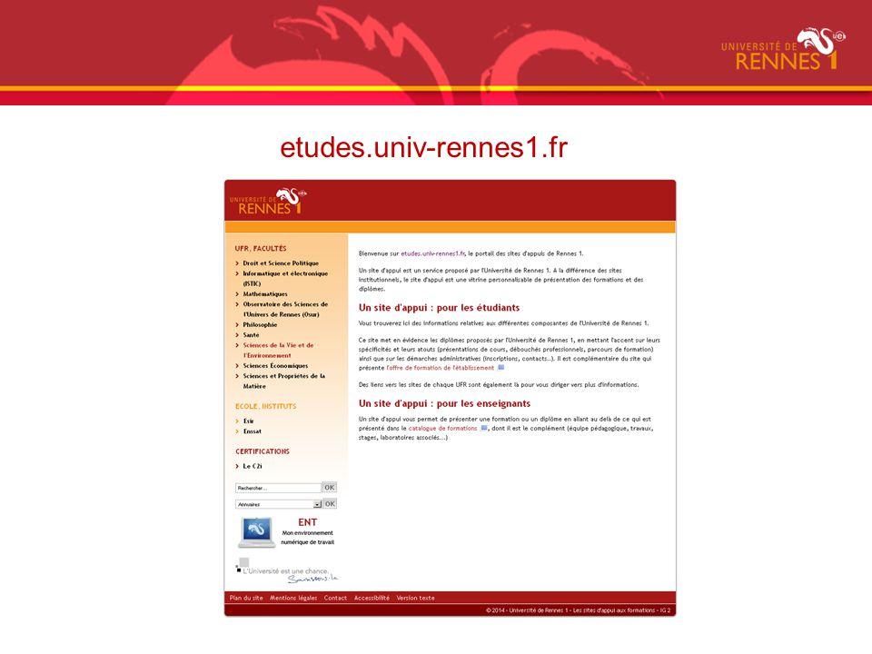 etudes.univ-rennes1.fr