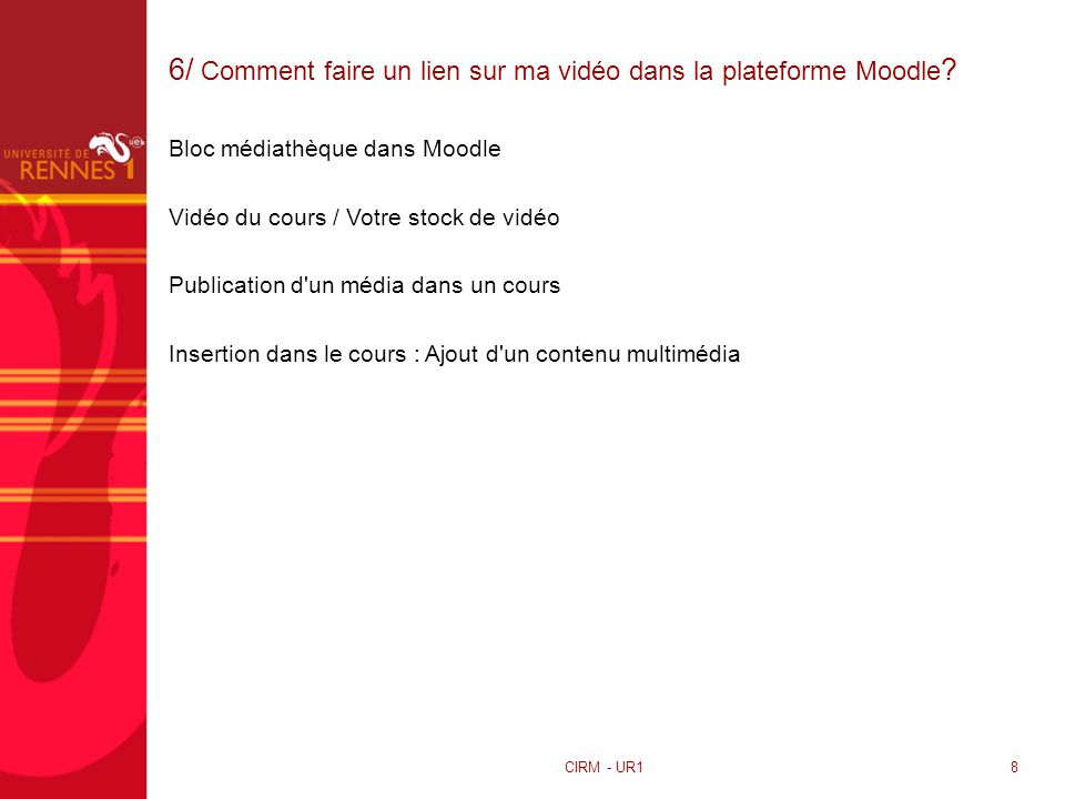 Centre d ing nierie et de ressources multim dia ppt - Comment faire un organigramme sur open office ...