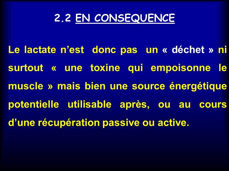 2.2 EN CONSEQUENCE