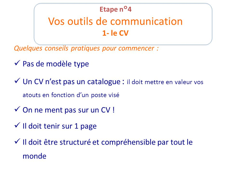 objectif stage sciences biom u00e9dicales