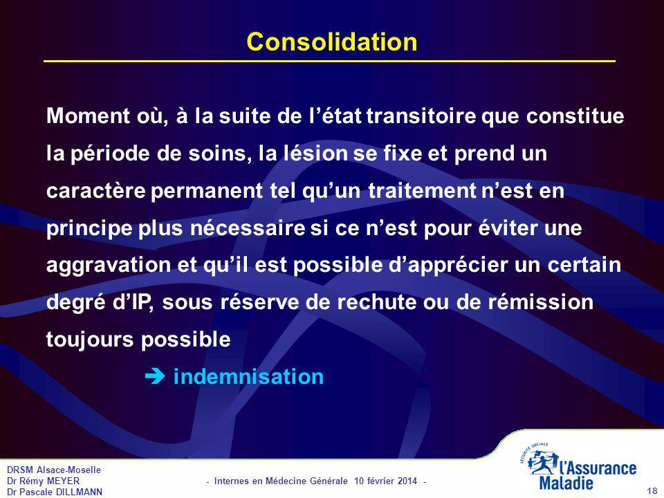 01/04/2017 Consolidation.