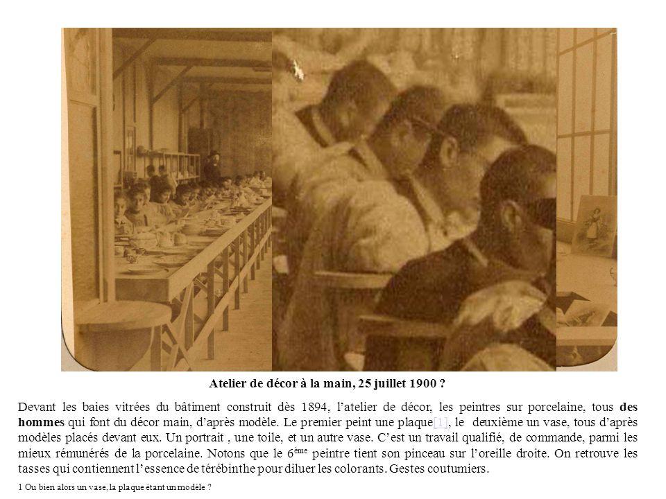 L usine ahrenfeldt 1897 vue d ensemble ppt t l charger - Peintre qui s est coupe l oreille ...