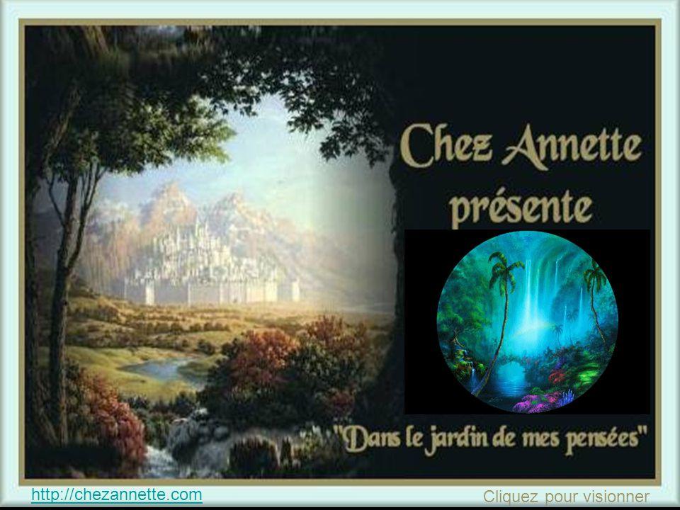http://chezannette.com Cliquez pour visionner