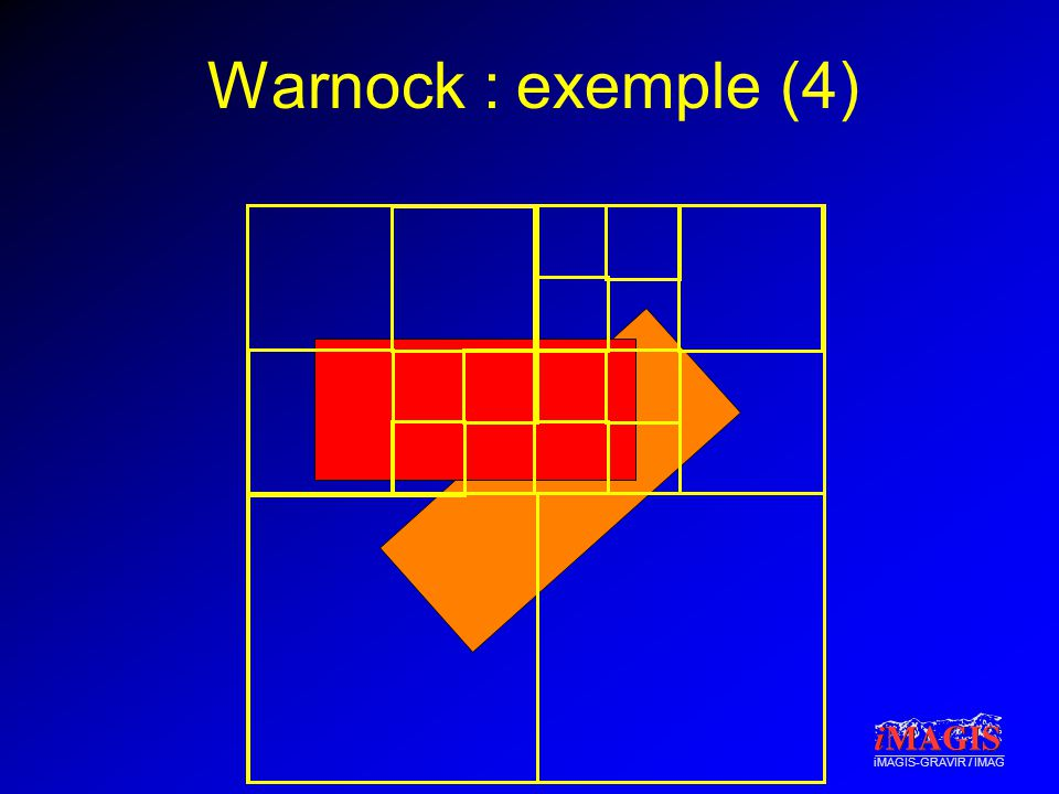 Warnock : exemple (4)