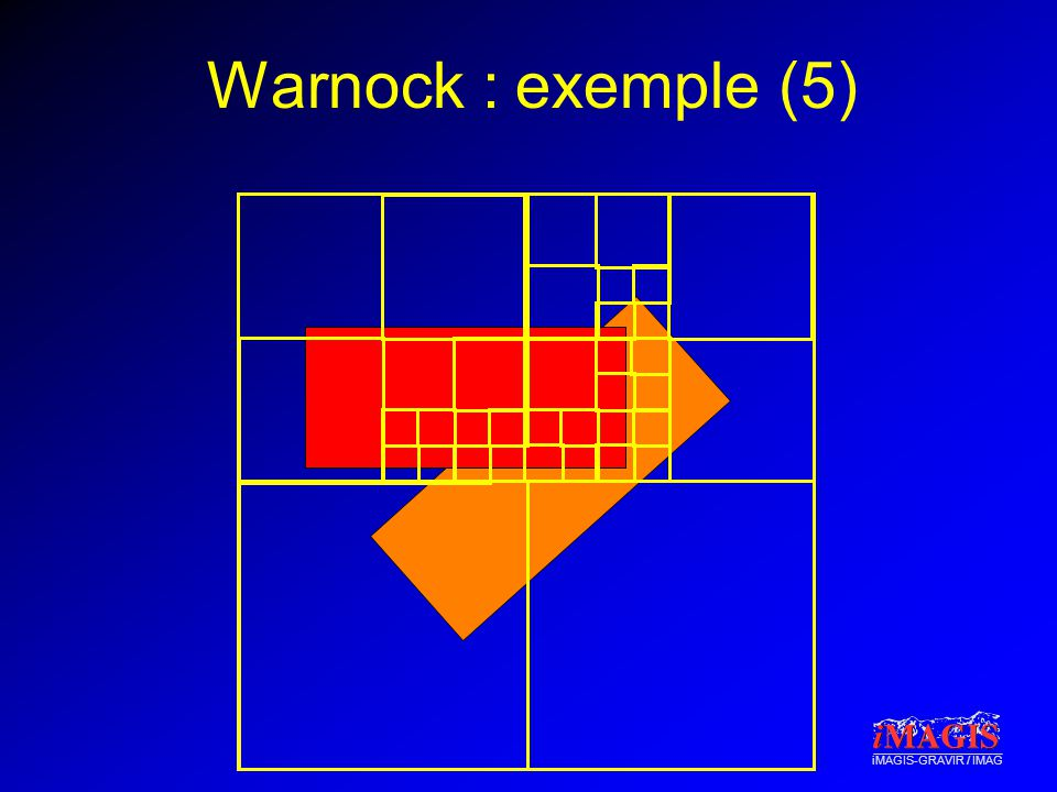 Warnock : exemple (5)