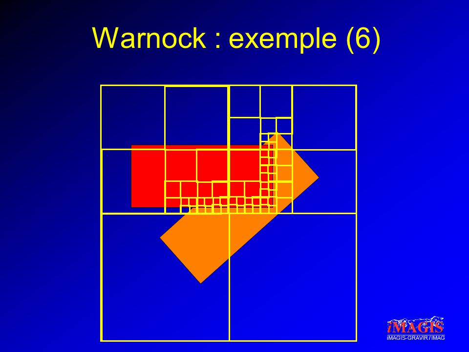 Warnock : exemple (6)