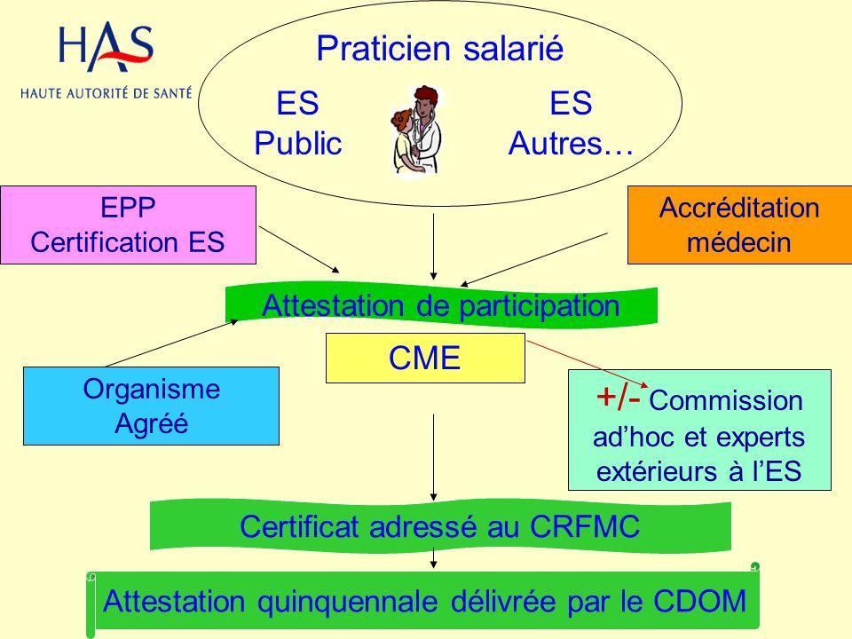 +/- Commission ad'hoc et experts extérieurs à l'ES