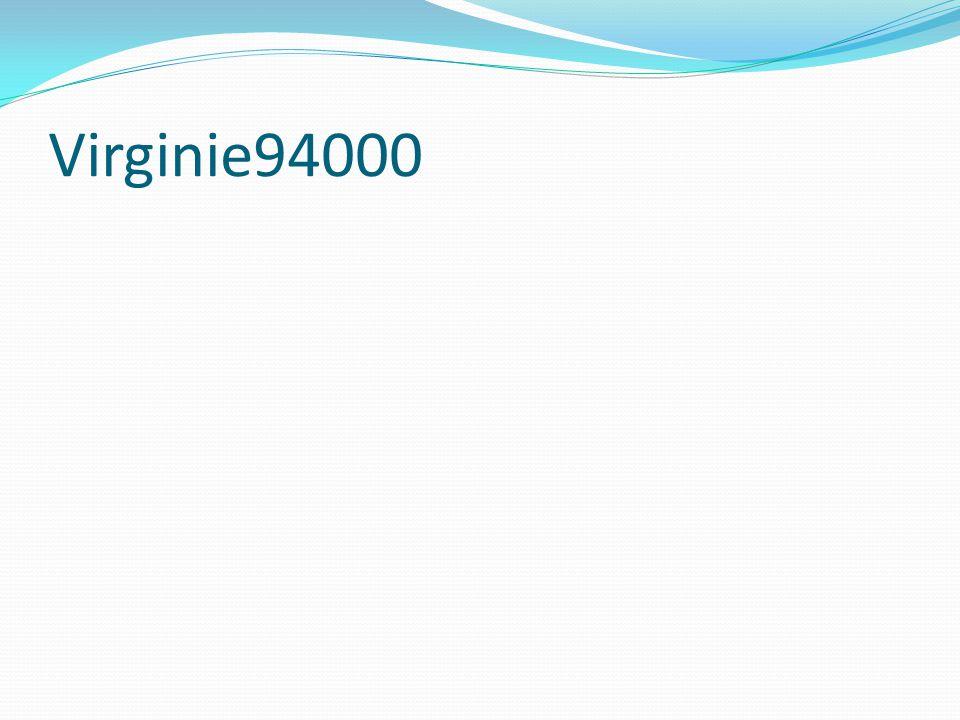 Virginie94000