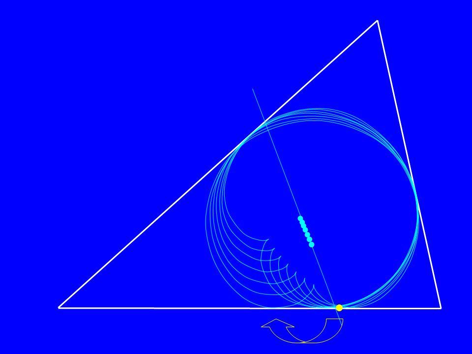 bulles-enveloppes et calculi