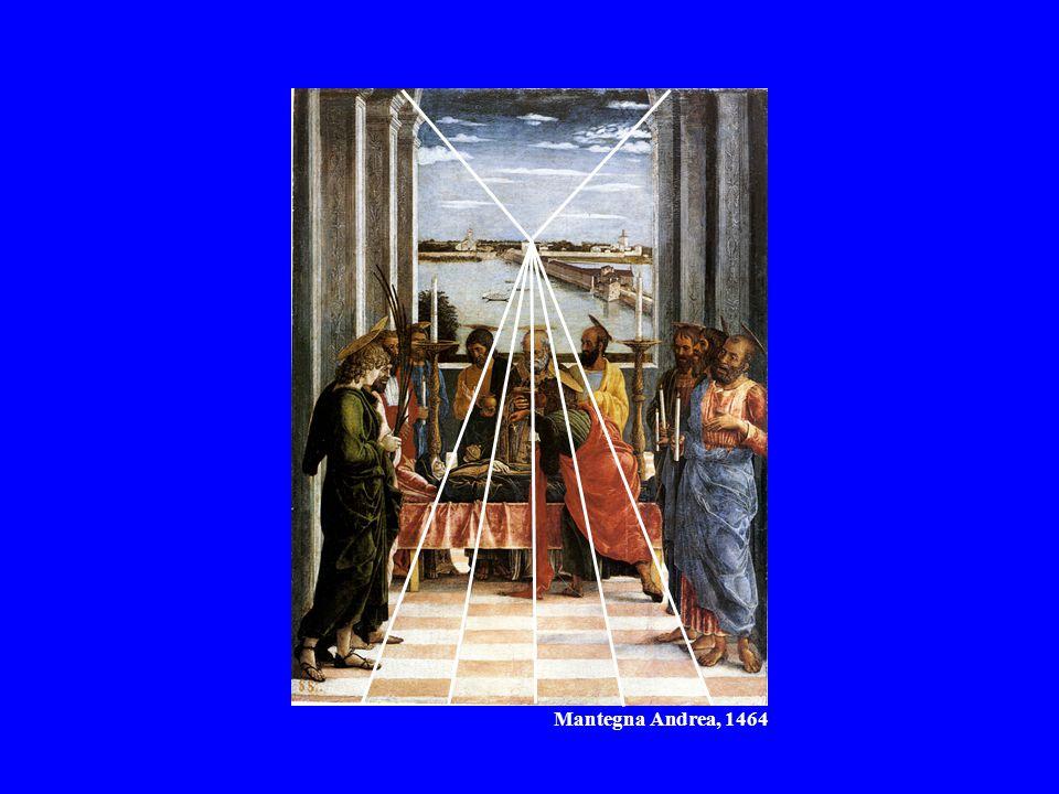 Intro : dialectique complexe entre maths et physique qui sont deux moments de la pensée…
