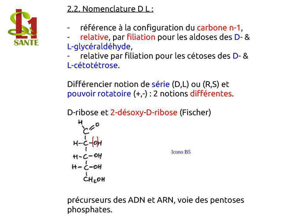 2.2 . Nomenclature D L