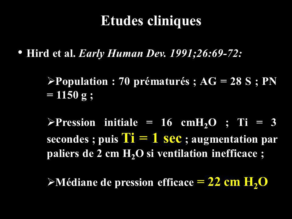 Hird et al. Early Human Dev. 1991;26:69-72: