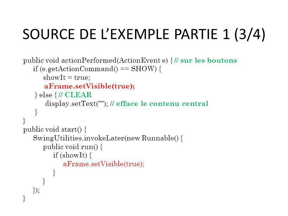 SOURCE DE L'EXEMPLE PARTIE 1 (3/4)