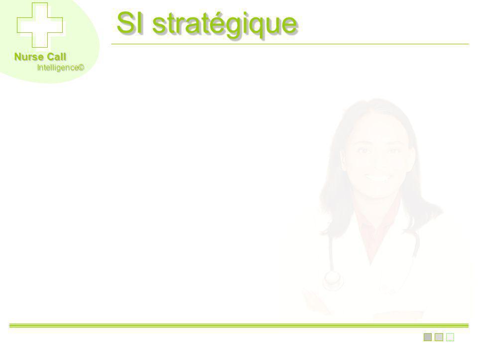 SI stratégique