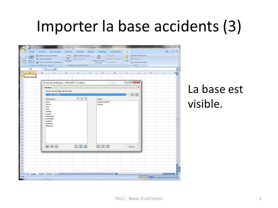 Importer la base accidents (3)
