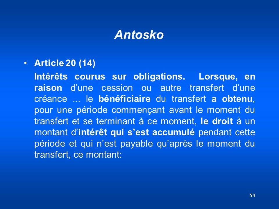 Antosko Article 20 (14)