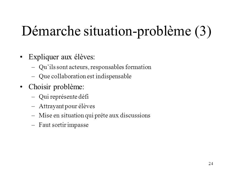 Démarche situation-problème (3)