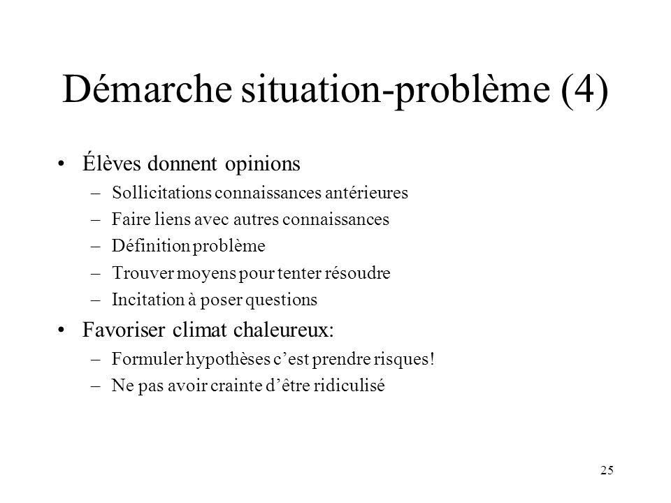 Démarche situation-problème (4)