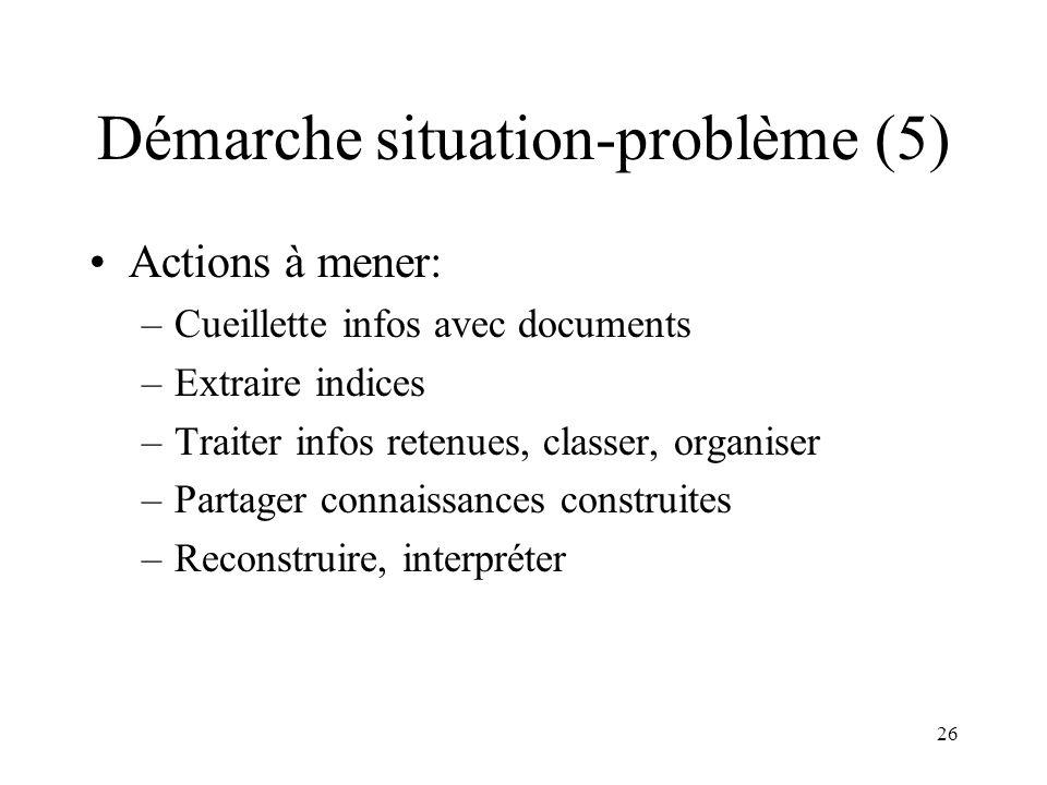 Démarche situation-problème (5)