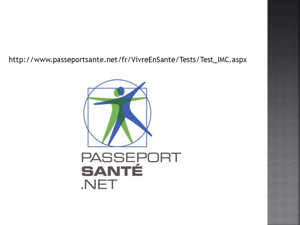 http://www.passeportsante.net/fr/VivreEnSante/Tests/Test_IMC.aspx