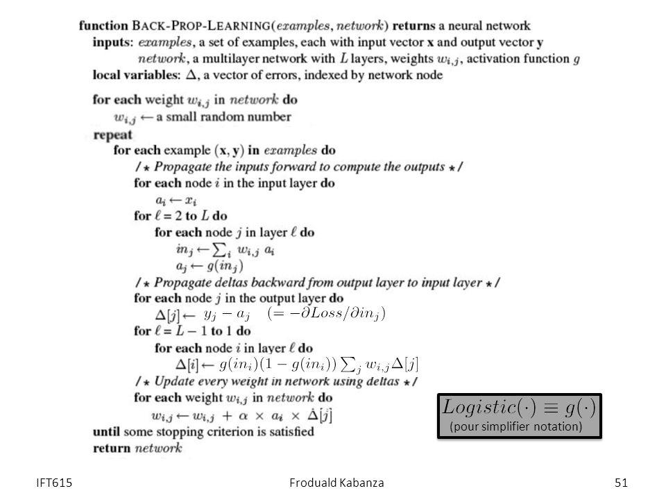 (pour simplifier notation)
