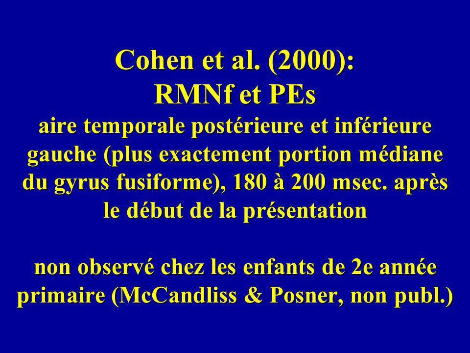 Cohen et al.