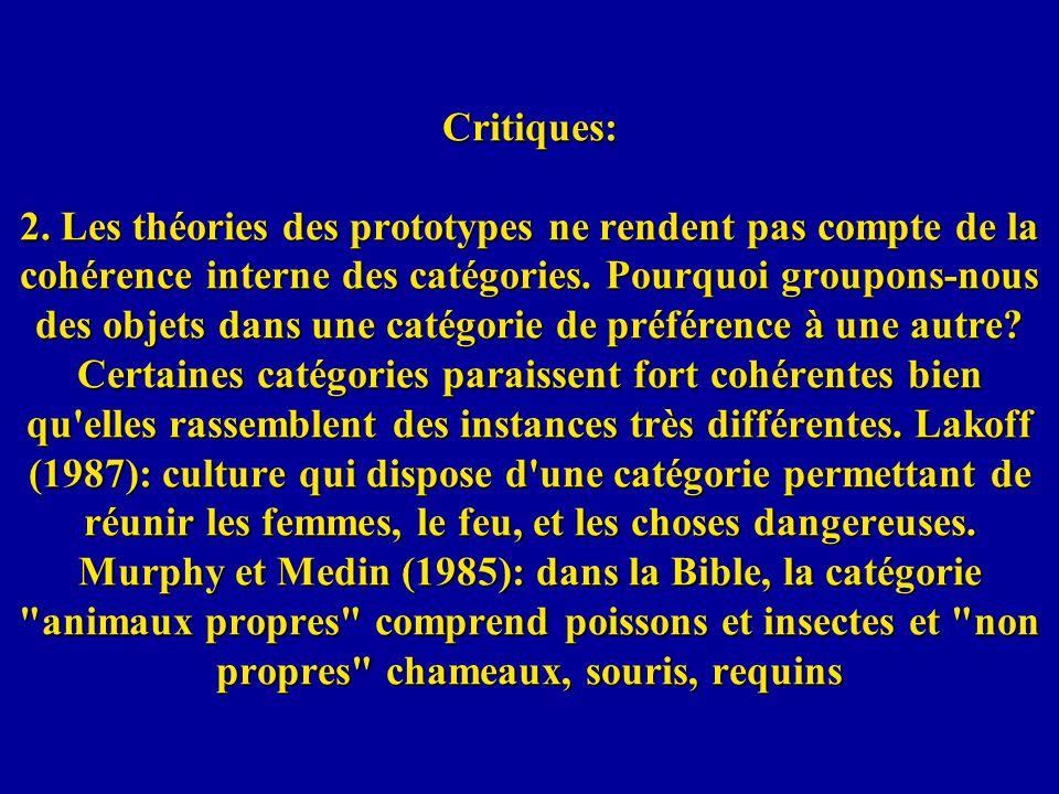 Critiques: 2.