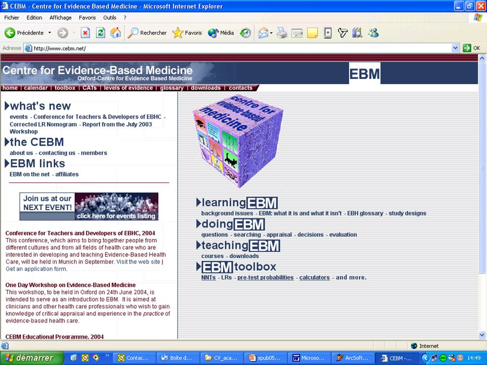 AL2005-06 SPUB053 - MAS SP -MultiD