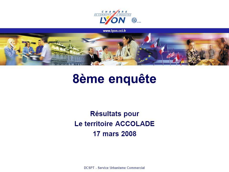 Résultats pour Le territoire ACCOLADE 17 mars 2008