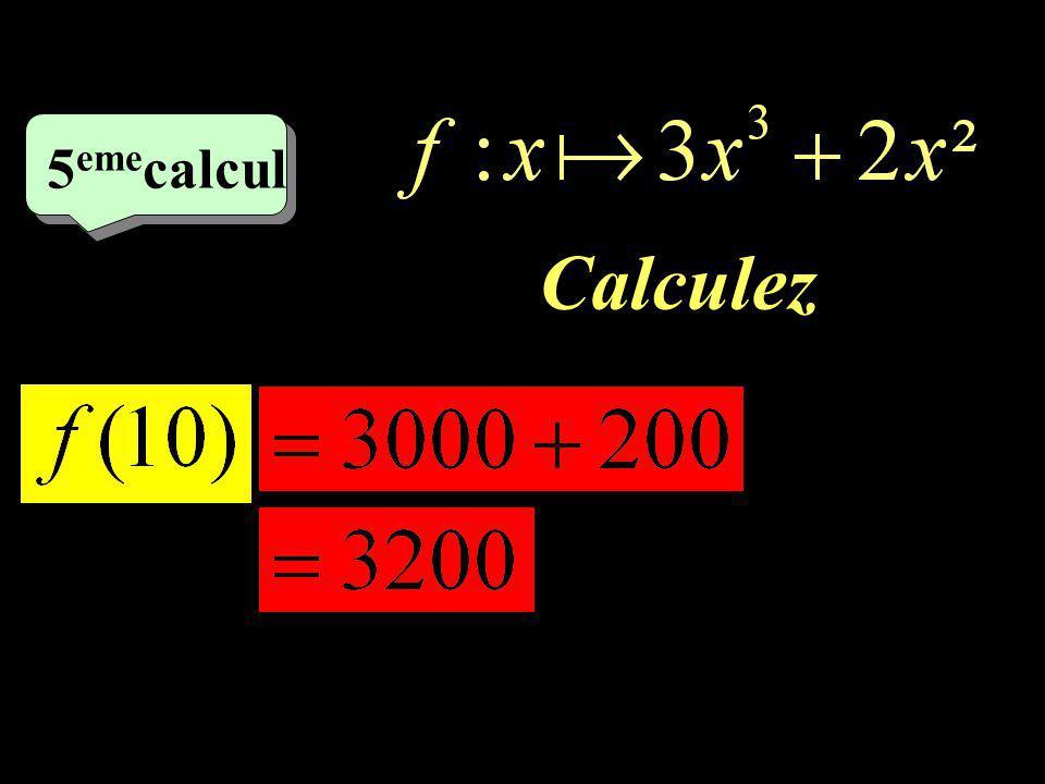 5emecalcul Calculez