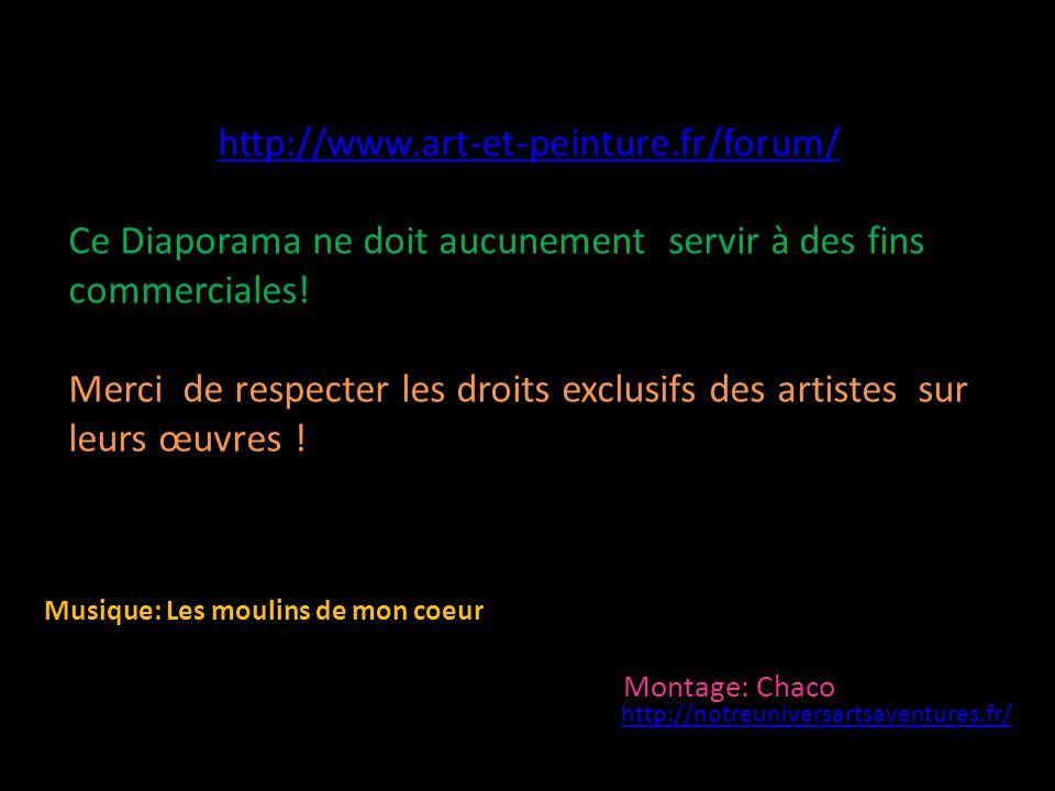http://www. art-et-peinture