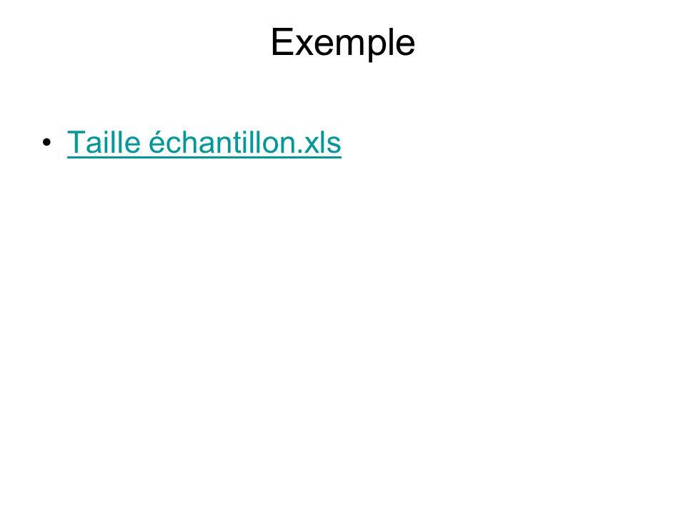 Exemple Taille échantillon.xls