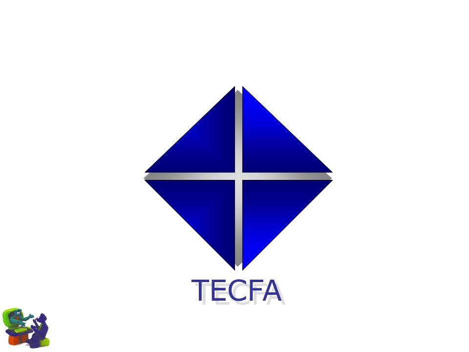 TECFA