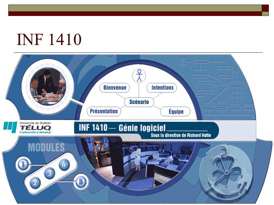 INF 1410