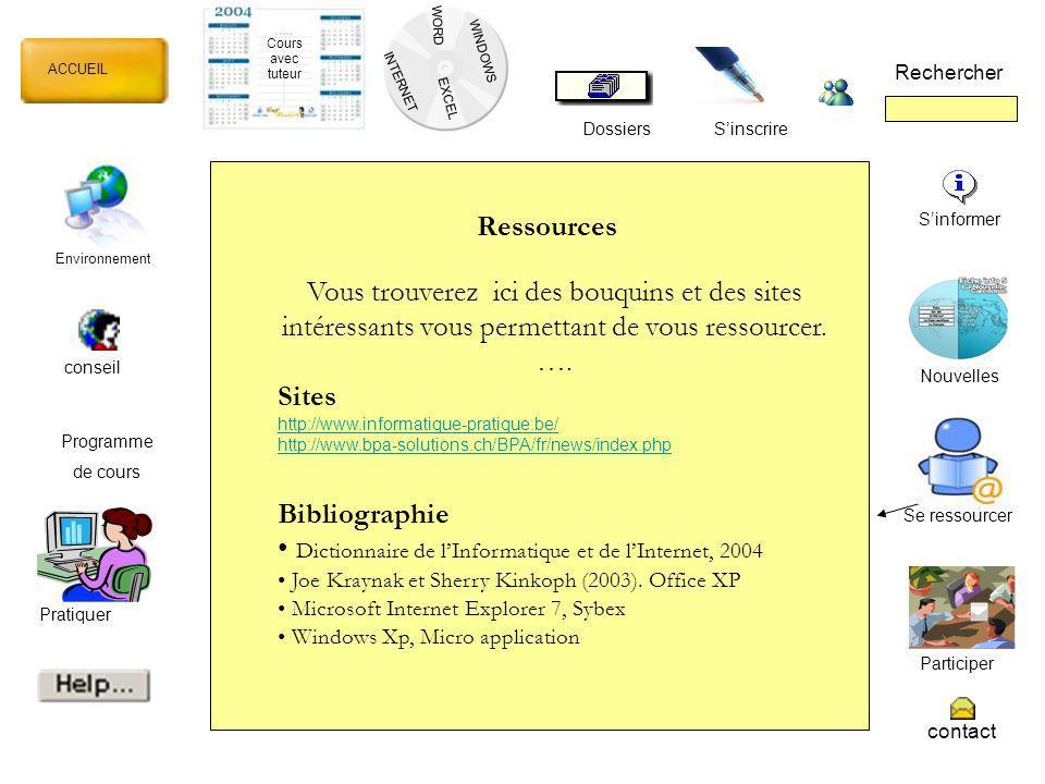 Dictionnaire de l'Informatique et de l'Internet, 2004