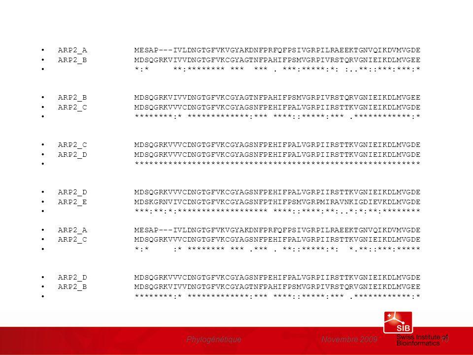 ARP2_A MESAP---IVLDNGTGFVKVGYAKDNFPRFQFPSIVGRPILRAEEKTGNVQIKDVMVGDE
