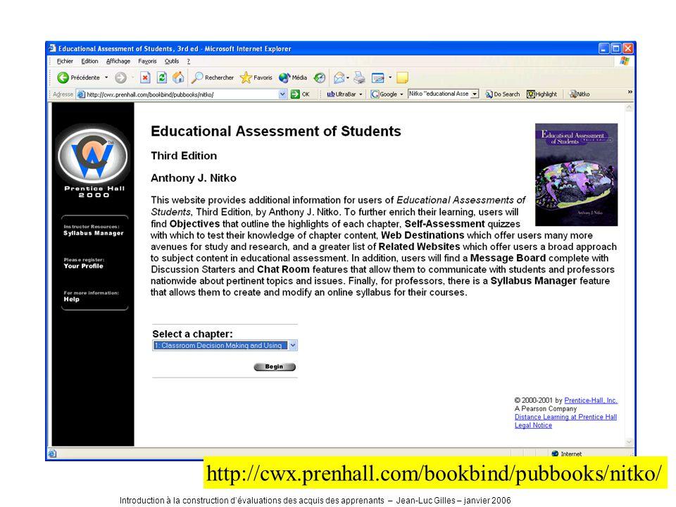 http://cwx.prenhall.com/bookbind/pubbooks/nitko/